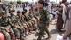 تقرير: الحرب في اليمن تحرم نحو 500 ألف طفل نازح من التعليم