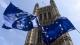 الاتحاد الأوروبي يصف نتيجة تصويت مجلس حقوق الإنسان بإنها خذلان لليمنيين