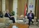 وزير الخارجية: وقف إطلاق النار الشامل على المستوى الوطني هو الخطوة الإنسانية الأهمالتي يجب تحقيقها