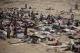 الهجرة الدولية: 32 ألف مهاجر يعيشون ظروفا مزرية في اليمن
