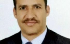 فايز الصنوي:ذهاب الحوثيين بشكل منفرد نحو الإعلان اللادستوري يدخل البلد فـي آتون حروب داخلية مذهبية وطائفية