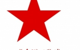 شباب الاشتراكي يهنئ الشعب وقيادة الاشتراكي بذكرى ثورة اكتوبر وتأسيس الحزب