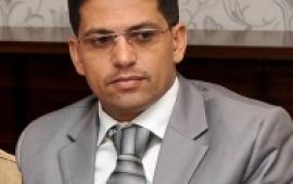 أشرف الريفي: الانتهاكات بحق الصحفيين تنذر بمستقبل قاتم وخطير للحريات الصحافية