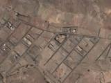 توجيهات رئاسية بتعويض 18 الف حالة خاصة بالاراضي في عدن ولحج وأبين وحضرموت