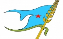 اشتراكي تعز يشكل منظمة جديدة بالدائرة 51 - صبر الموادم