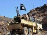 القاعدة تتبنى تفجير استهدف السفارة الامريكية بصنعاء