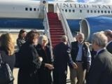 عودة العلاقات الدبلوماسية بين أمريكا وكوبا بعد 54 عاما من القطيعة