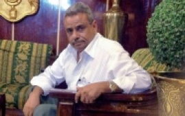 الحامد:بالمجلس الحزبي نؤسس لمرحلة جديدة