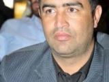 الصحفيين تطالب السلطات بالتحقيق في تهديد الصحفي الشرعبي وتوفير الحماية له واسرته