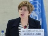 مكتب حقوق الإنسان يدعو إلى تشكيل لجنة تحقيق دولية في ادعاءات الانتهاكات باليمن