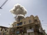 """تقدم ضعيف في اليمن بعد استهداف سليماني """"ترجمة"""""""