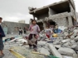 اليمن.. حرب جديدة تنذر بكارثة اقتصادية