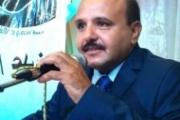 الحربي: منظمة الاشتراكي بمحافظة لحج لا تزال تتصدر من حيث الكثافة الحزبية والاستقطاب