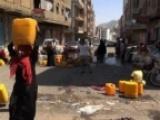 الامم المتحدة: أكثر من 22 مليون شخص في اليمن يحتاجون إلى المساعدات الإنسانية
