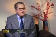 علي الصراري: حل المشكلة اليمنية لن يكون الا من خلال تنفيذ المرجعيات الثلاث