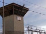 واشنطن تقرر الإفراج عن معتقلَين يمنيَين في غوانتانامو