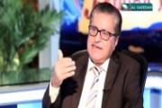 علي الصراري: الحالة التي وصلت اليها اليمن بلغت اليوم مستوى من التعقيد لم تشهده من قبل