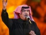 عملاق الاغنية اليمنية ابو بكر سالم بالفقيه في ذمة الله
