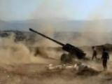 الجيش يتقدم ميدانياً بصعدة وانهيارات كبيرة في صفوف المليشيات بأهم معاقلها