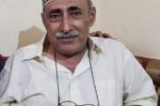 أغنيتين جديدتين لعملاق الاغنية اليمنية عبدالباسط عبسي