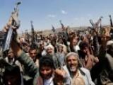 وفاة مختطف جراء تعذيب الميليشيا بصنعاء