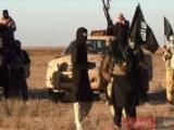مقتل 4 جنود وإصابة آخرين في هجوم مسلح لتنظيم القاعدة في ابين