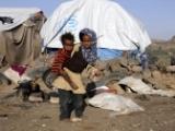 صراع اليمنيين من أجل البقاء يتعمق مع تفاقم الأزمة في البلاد