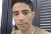 خالد عبدالهادي: اليمنيون هم المعنيون بتقرير مستقبلهم والقادرون على قول الكلمة الفاصلة في هذا الصراع