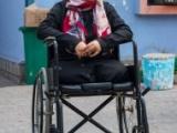 الانقلابيون يحرمون 3 ملايين معاق يمني من الرعاية