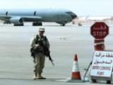السعودية تعلن استقبال قوات أمريكية على أراضيها