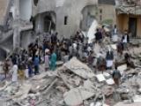 وزارة حقوق الإنسان: إنتهاكات الميليشيا جرائم لا تسقط بالتقادم