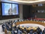 المبعوث الاممي: بوادر حل الازمة اليمنية هشة وتحتاج إلى العناية والاهتمام الدؤوب