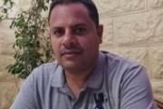 اسعد عمر: تحالف الأحزاب سيعزز أدائها لمواجهة الانقلاب واستعادة مؤسسات الدولة