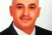 عضو تحضيرية الإئتلاف السياسي توفيق الشرجبي: الإئتلاف منفتح على مختلف القوى الملتزمة بمرجعيات حل الازمة اليمنية المتوافق عليها