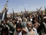 المليشيا تمنع36منظمة اغاثة دولية وعربية من العمل في مناطق سيطرتها