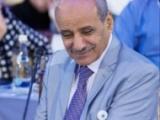 أمين عام الاشتراكي يعزي برحيل المناضلة عيشه محسن الخيلي