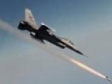 غارات مكثفة للتحالف في نهم وأخرى تقتل55عنصرا من المليشيا في همدان