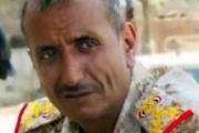 في حوار مع فريق رصد، العميد الحمادي يتحدث عن الوضع العسكري في تعز