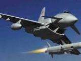 تعز..مقتل 12 من الميليشيات بغارات التحالف في حيفان