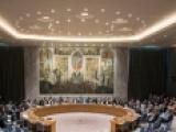 مجلس الأمن الدولي يعرب عن قلقه من تصاعد وتيرة القتال في اليمن