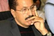 """الصراري: نهايات الحرب ليست مسدودة وتتحرك في غير صالح الانقلابيين """"حوار"""""""