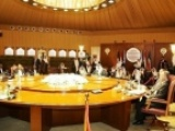 مساع اممية ودولية جديدة لاستئناف مفاوضات السلام في اليمن