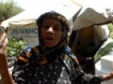 """""""فساد أممي"""".. تحقيق يكشف كيف شاركت الأمم المتحدة في صنع أكبر كارثة إنسانية في اليمن"""