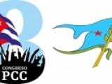 الاشتراكي اليمني يهنئ الحزب الشيوعي الكوبي بإنعقاد مؤتمره العام الثامن