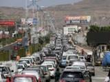 المجلس الاقتصادي يثبت عبث الحوثيين بالواردات النفطية وبيعها في السوق السوداء