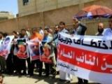 وزارة حقوق الانسان توثق مقتل وإصابة 613 مدنيا من قبل الميليشيا خلال 40 يوماً