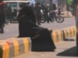 صنعاء في حكم المليشيا..مأساة في كل حي، وقادة يلهثون وراء الثراء