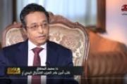 نائب الامين العام: نحن بحاجة الى أن نلم صفوفنا ونتوحد للخروج من المأزق الذي يقع فيه اليمن