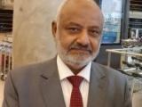 محافظ الحديدة يتهم الانقلابيين بتهريب الذهب من المدينة الى صنعاء