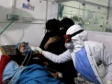 تسجيل 42 إصابة جديدة بفيروس كورونا في اليمن منها 7 حالات وفاة